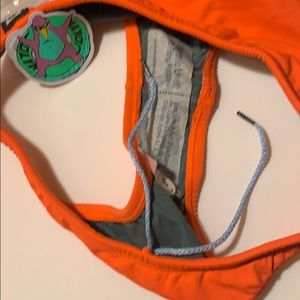 Jolyn Clothing Swim - Jolyn Tie Bottoms